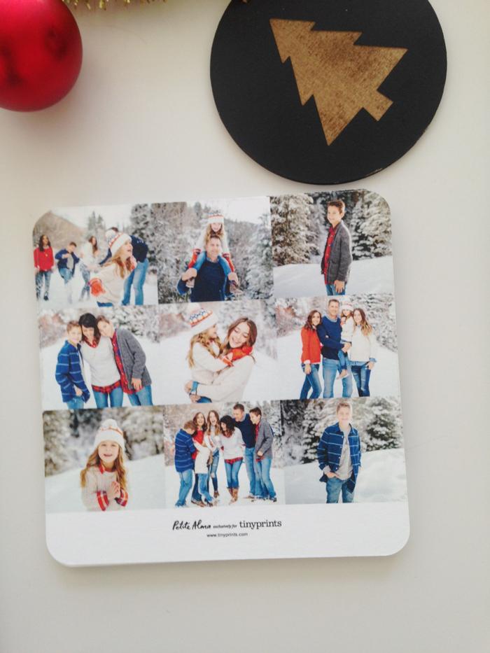 holiday-card-back