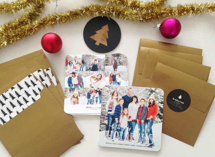 holiday-cards1
