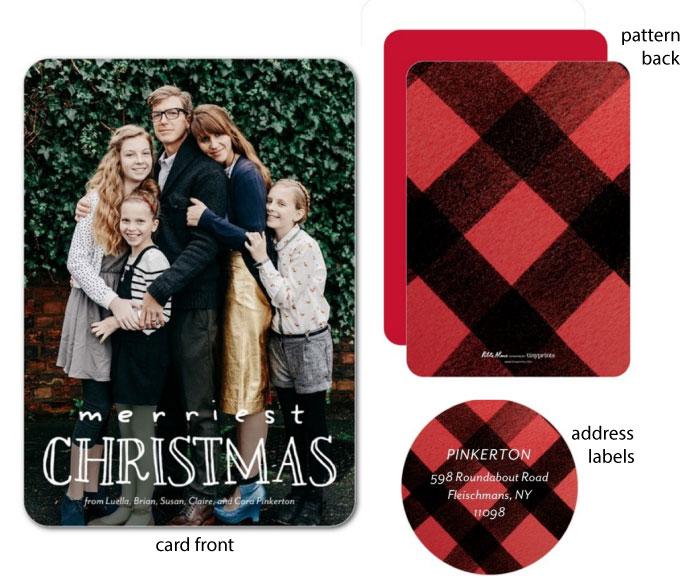 tiny-prints-holiday-card-1