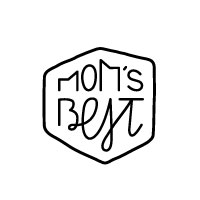 moms-best-1