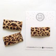 cheetah-clip-ryan-and-wren