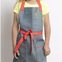 kids-apron