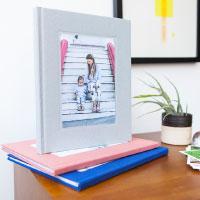 parabo-press-hardcover-photo-books2
