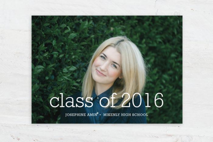 minted graduation 4