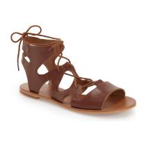 sandal-2