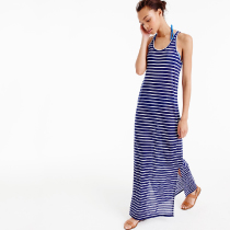 striped-cover-up