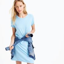 tshirt-dress