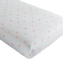 washed-dot-crib-fitted-sheet (2)