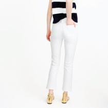 white-cropped-pants