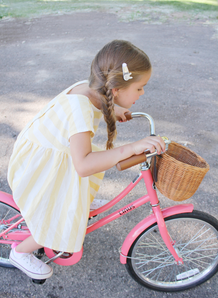 little-P-learning-to-ride-7