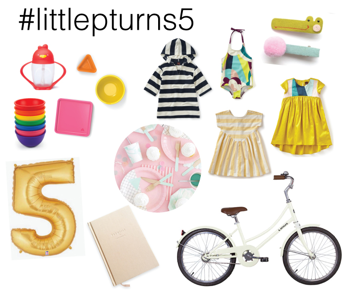 little-P-turns-5-giveaway