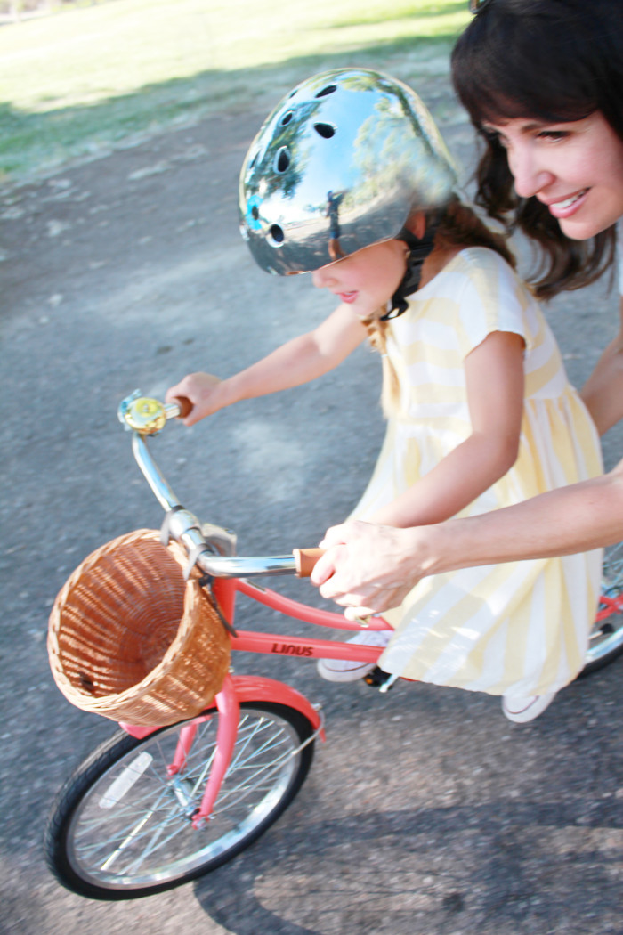 little-p-learning-to-ride-2