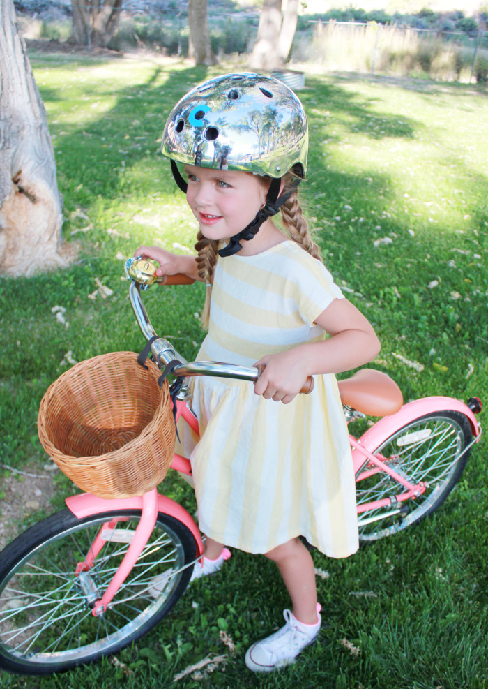little-p-learning-to-ride-5