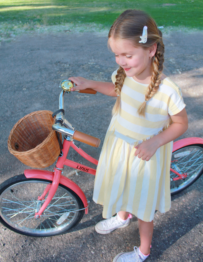 little-p-learning-to-ride-8